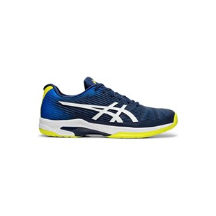 Asics Solution Speed FF Erkek Tenis Ayakkabısı