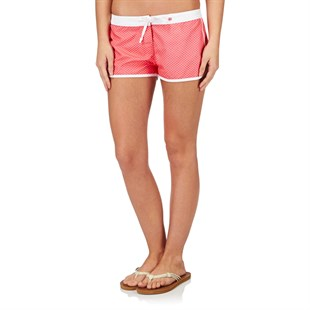 Billabong Boardshort Cacy 19