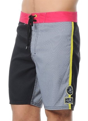 Billabong Boardshort Legend