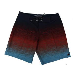 Billabong Boardshort Tripper Pro