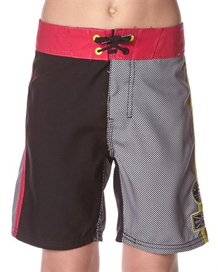 Billabong Çocuk Boardshort Legend Boy