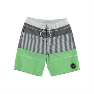 Billabong Kids Boardshort SPINNER BOY