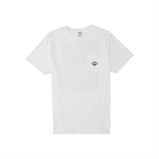 Billabong Ossy Bash Erkek T-shirt