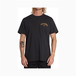 Billabong Pipe Master Tube Erkek T-shirt