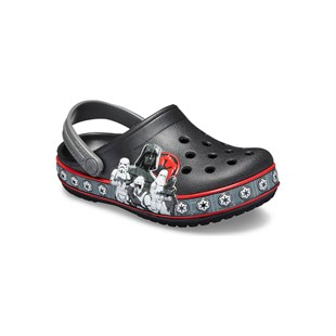 Crocs Çocuk FL Empire Band Clg K