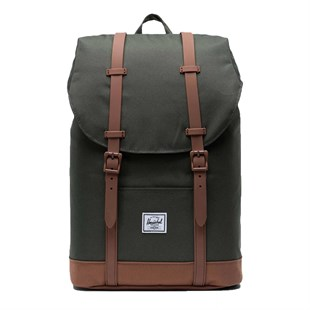 Herschel Supply Retreat Sırt Çantası