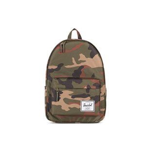 Herschel Supply Sırt Çantası Classic X-Large