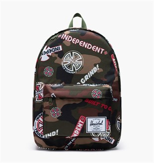 Herschel Supply Classic X-Large Sırt Çantası