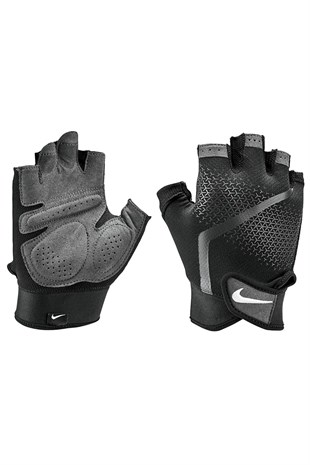 NIKE MENS EXTREME FITNESS GLOVES