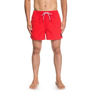 Quiksilver Boardshort Everydayvl