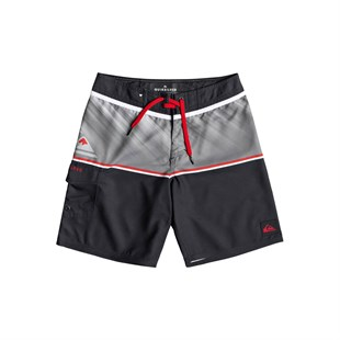 Quiksilver Çocuk Boardshort Everyday