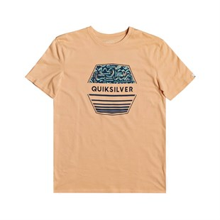 Quiksilver Drift Away Erkek T-shirt