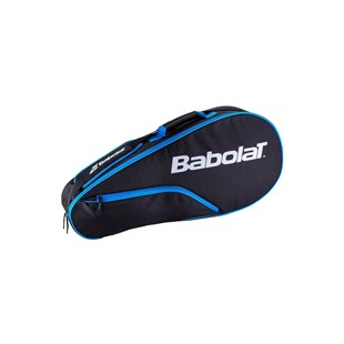 Babolat Holder Essential Club Tenis Çantası