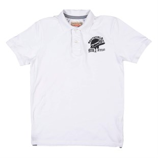 Routefield Part Erkek T-shirt