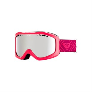 Roxy Goggle Sunset Mirror