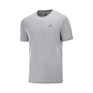 Salomon Agile Training Erkek T-shirt
