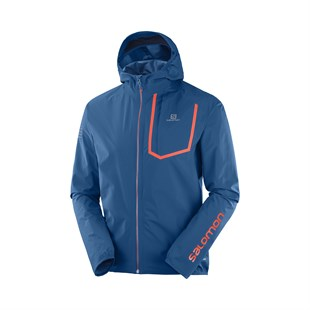 Salomon Bonatti Pro Waterproof Erkek Outdoor Mont