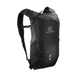 Salomon Trailblazer 10 Outdoor Çanta