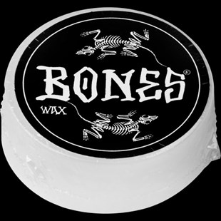 BONES VATO RAT WAX SİNGLE