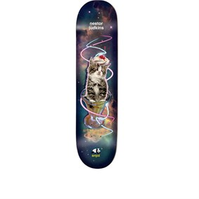 ENJOİ SNACK SURFERS V2 IMPACT LİGHT JUDKİNS 8.125 DECK