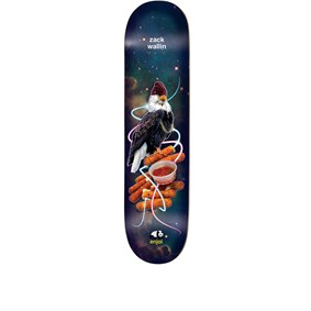 ENJOİ SNACK SURFERS V2 IMPACT LİGHT WALLİN 8.25 DECK