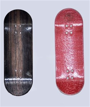 EPID  KOMPLE FINGERBOARD SET