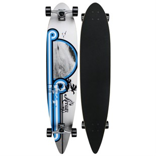 KROWN LONGBOARD CITY SURF DS WAVE 117CM