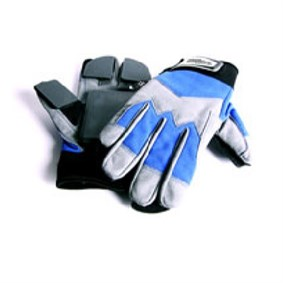 LONG ISLAND STAND SLIDE GLOVES