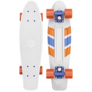 PENNY BOARD THE ORIGINAL CHEVRON 56 CM